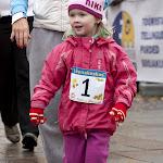 06.10.12 Tartu Sügisjooksu TILLUjooks ja MINImaraton - AS20121006TSLM_167V.jpg