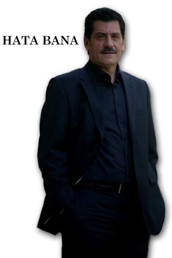 Ahmet%252520Baydaro%2525C4%25259Flu%2525...20Bana.jpg