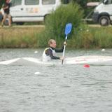 Ch France Canoe 2012 IME - France%2BCanoe%2B2012%2BCourse%2Ben%2Bligne%2B%252836%2529.JPG