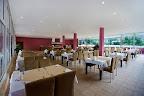 Фото 11 Larissa Park Beldibi Hotel