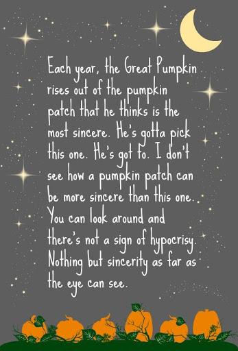 Halloween Party Sayings