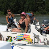 2009 Dinghy Cruise - IMG_2039.JPG