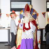 Sinterklaasfeest De Lichtmis - IMG_3312.jpg