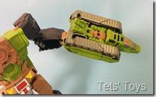 Tankette (8)