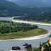 The work of 450 MW Kimathangka Arun's environmental impact assessment has moved ahead