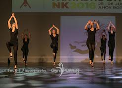 Han Balk FG2016 Jazzdans-3210.jpg