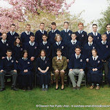 1997_class photo_Southwell_5th_year.jpg