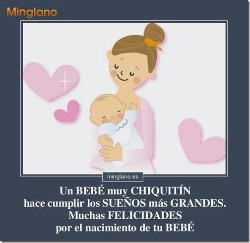 2 felicidades por el bebe (22)