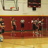 Basketball League - 2014 - IMG_0805.JPG
