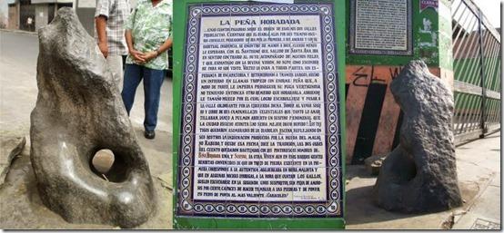 leyendas-peru-pena-horadada-piedra-del-diablo-mural