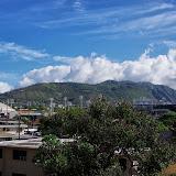 06-19-13 Hanauma Bay, Waikiki - IMGP7439.JPG