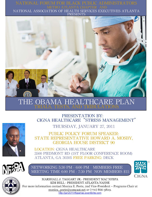 Jan. 2011: Health Care Policy w/ State Rep. Howard Mosby - JAN%2B2011%2BFLYER%2BHEALTHCARE%2Brevised%255B1%255D.jpg