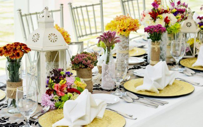 Tips to Know Prior to Picking and Hiring a Catering Mount Tabor