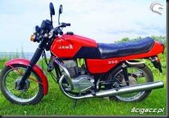 jawa-350-2