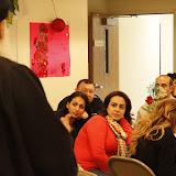 Servants Christmas Gift Exchange - _MG_0717.JPG