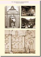 16 - palazzo del commendatore [falda e letaurilly]R