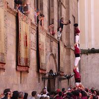 Festa Major de Lleida 8-05-11 - 20110508_158_Pd4b_CdL_Lleida_Actuacio_Paeria_FM.jpg