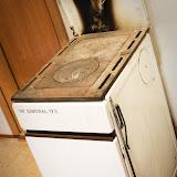 Wood in my life - Vika-9137.jpg