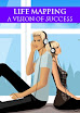 Life Mapping A Vision Of Success