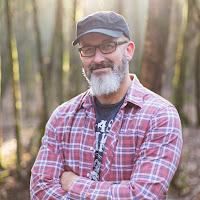 Wayne Marinovich