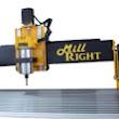 MillRight C