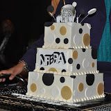 Sept. 2011: MAC Hosts NFBPA President & Executive Director - DSC_0092.JPG