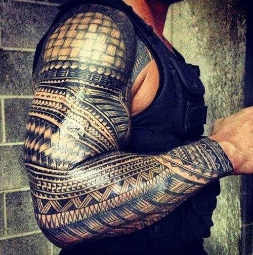 tatuagens_tribais_6