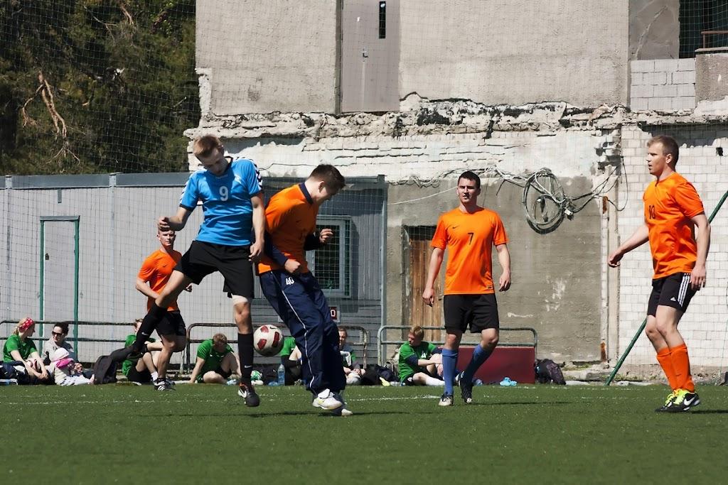2013.05.25 Riigiametnike jalgpalli meistrivõistluste finaal - AS20130525FSRAJ_028S.jpg