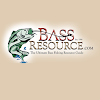 BassResource
