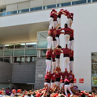 Actuació Fort Pienc (Barcelona) 15-06-14 - IMG_2177.jpg