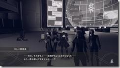 NieRAutomata 2018-09-28 09-27-25-22