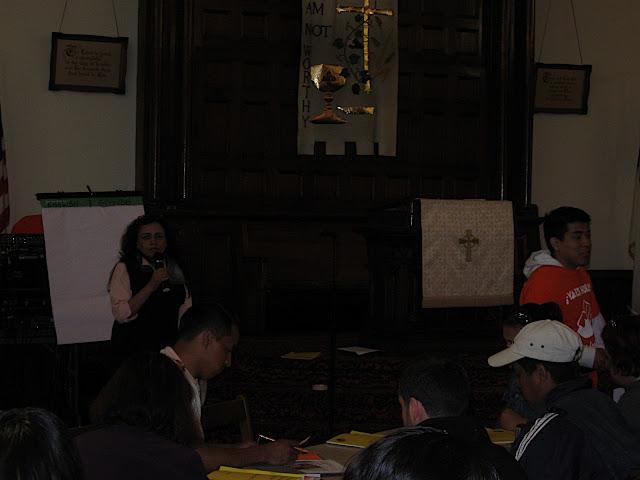NL- Conferencia de Agencia 2010 - IMG_2145.JPG