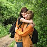 Nagynull tábor 2006 - image005.jpg