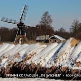 Winterkiekjes Servicetv - Ingezonden%2Bwinterfoto%2527s%2B2011-2012_55.jpg
