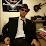 Maurice Hutelmyer's profile photo