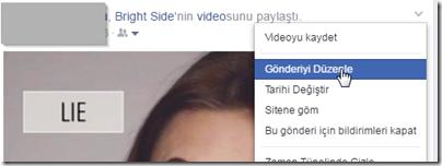 facebook-gonderi-duzenle