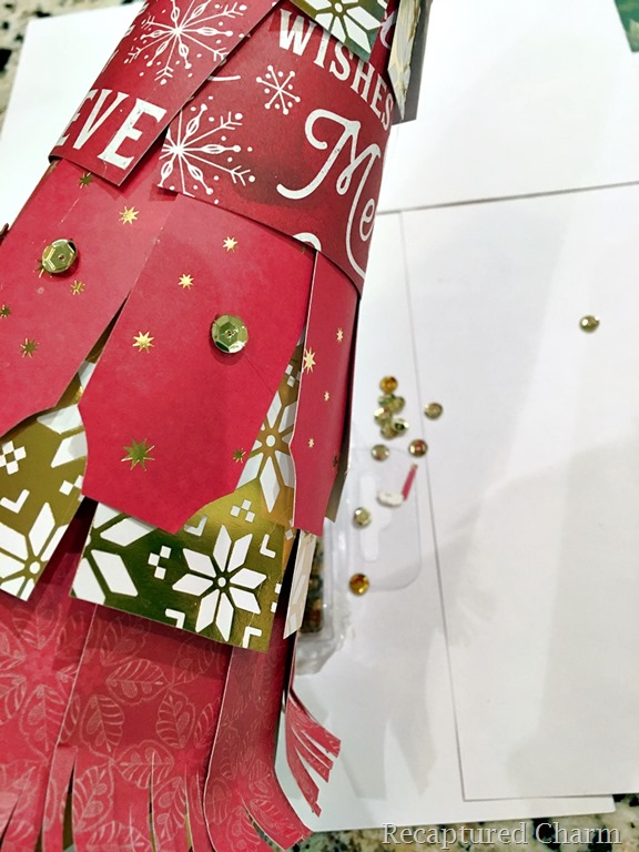 [paper+christmas+tree15%5B9%5D]