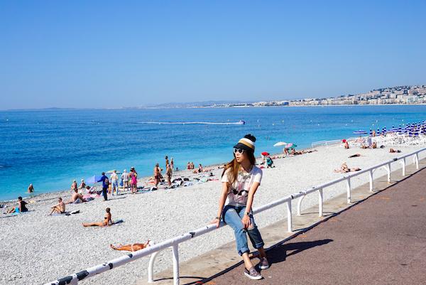 photo 201505 Nice Promenade-20_zpsvzuq4pfa.jpg