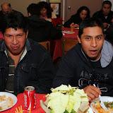 OLOS Navidad 2010 con Amigos Migrantes - IMG_9857.JPG