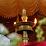 Shruthi Laya's profile photo
