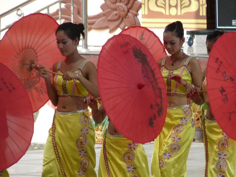 Chine . Yunnan..Galamba, Menglian Album A - Picture%2B062.jpg