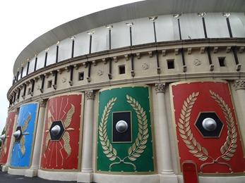 2018.08.09-019 l'les arênes romaines (12h36)