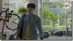 Lucky.Romance.E06.mkv_20160612_151532.500_thumb