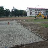 boiska2