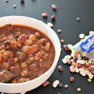 Crock Pot Beef Stew With Tomato Soup Recipes.