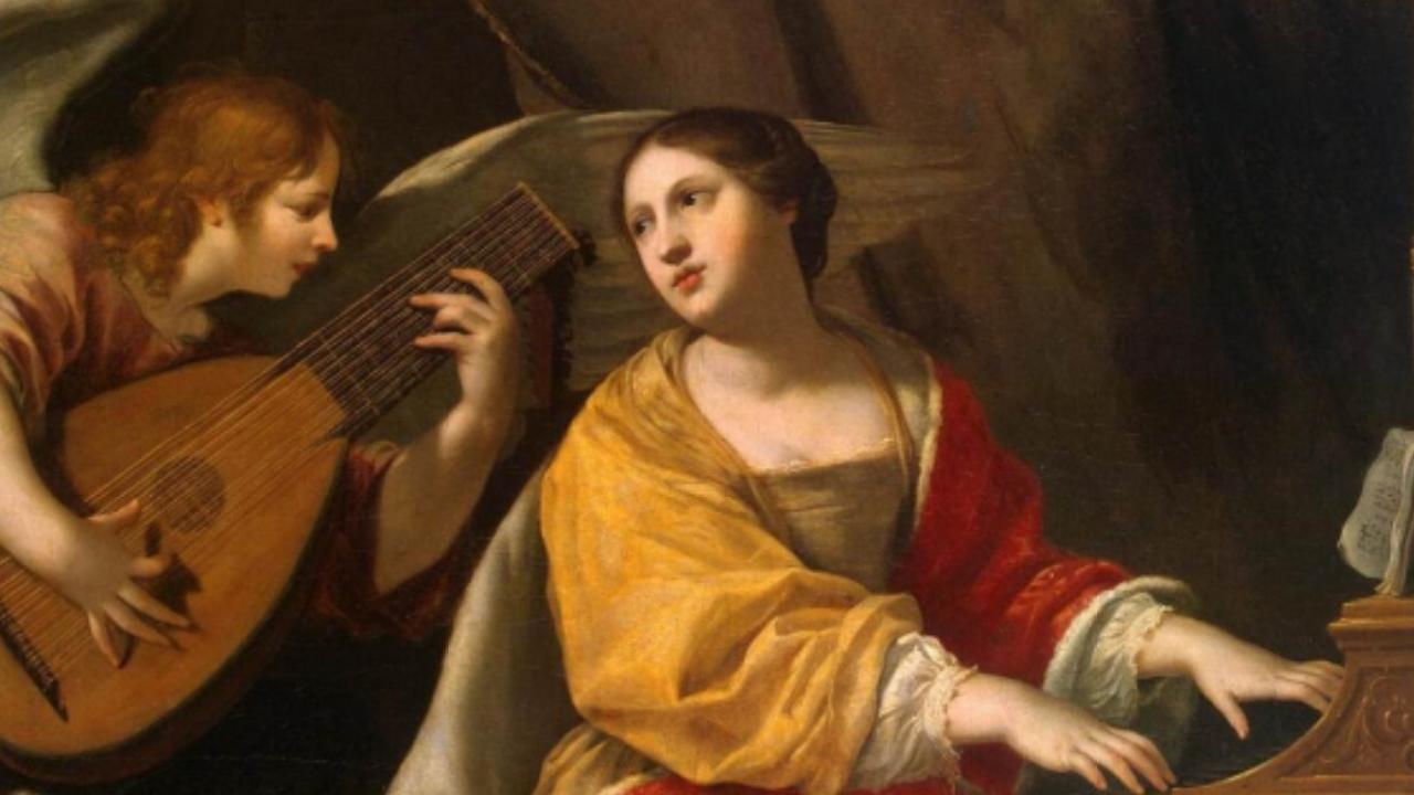 http://socialmusik.es/verdadera-historia-santa-cecilia-patrona-musicos/?utm_source=blogsterapp&utm_medium=facebook