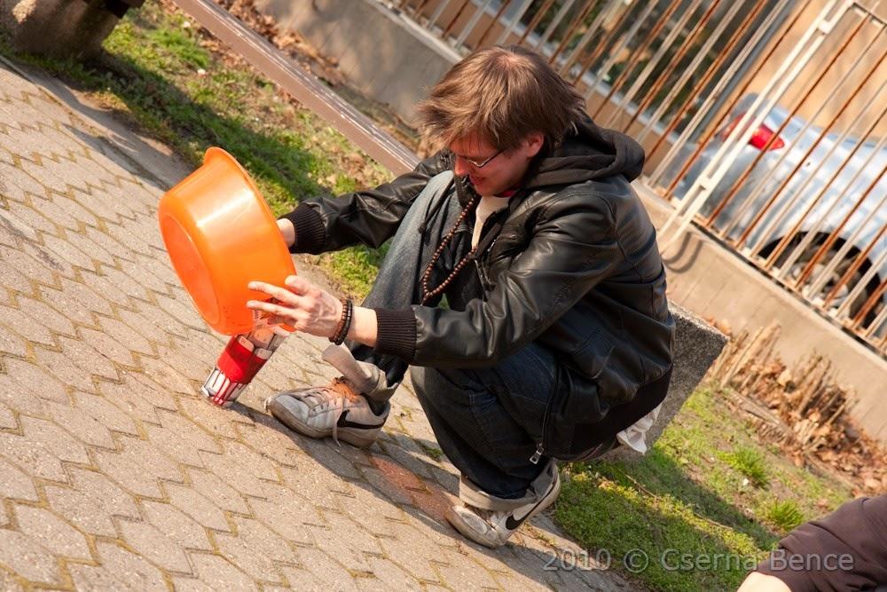Játék Határok Nélkül 2010 - image024.jpg