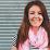 Emma Winch's profile photo