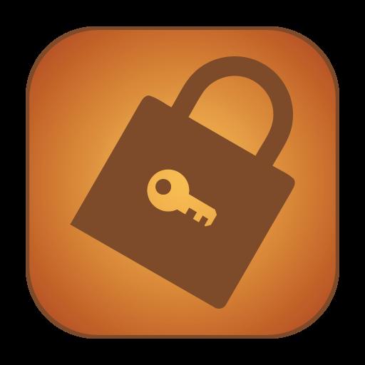 Save Passwords