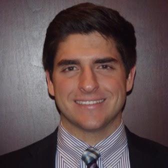 David Hoehn